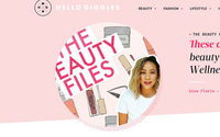 Time Inc. launches millennial and Gen Z-focused social video beauty brand, The Pretty