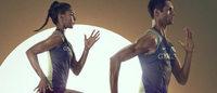 NikeLab x Gyakusou celebra os Jogos Olímpicos do Rio