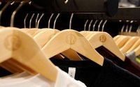 Athletic leisure lines take hit from denim, shopper fatigue