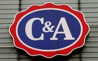 C&A et H&M mènent une enquête sur des soupçons de travail forcé