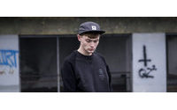 Hanon and WeSC team up for capsule collection