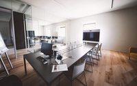 NAD apre a Milano e stanzia 1,2 milioni in borse di studio
