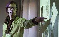 В БВШД пройдет мастер-класс Игоря Комова по ювелирному дизайну