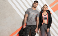 Superdry sales race ahead despite snow disruption hurting stores in Q4