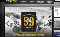 Cordura kooperiert mit der Südwolle Group