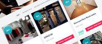 Pop-up stores : HopShop lève 365 000 euros