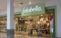 Falabella alista reuniones con inversores internacionales