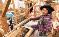 Perú Moda premia la innovación