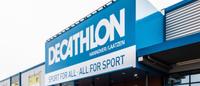 Decathlon plant weitere Filialen in Deutschland