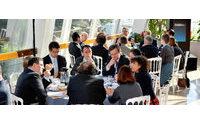 Mapic Italy: edizione inaugurale il 24 e 25 maggio