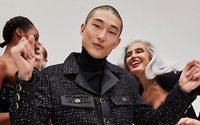 Luxury fashion platform Mytheresa valued at $2.2 billion in US listing