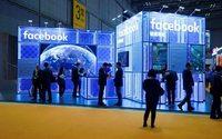 Facebook to quadruple size of Dublin international headquarters