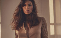 Sequential Brands Group launches Gaiam x Jessica Biel yoga-wear capsule collection