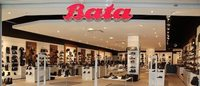 Bata : Go Sport reprend 12 magasins sous l'enseigne Courir