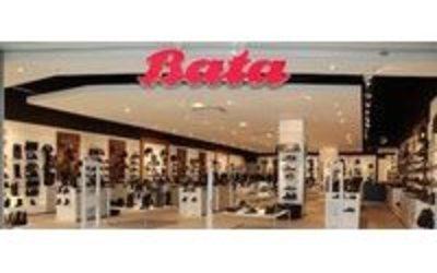 8daa5c79741 Bata   Go Sport reprend 12 magasins sous l enseigne Courir - Actualité    Distribution ( 683528)