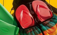 Havaianas becomes global sponsor of World Surf League