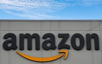 Amazon to face U.S. union push in year ahead