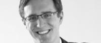 Yapital: Marc Berg ist neuer CEO