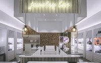 BlueBird estreia novo conceito no Arrábida Shopping