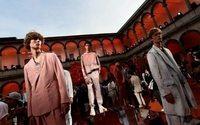 Settimana della Moda di Milano: da Ermenegildo Zegna, Alessandro Sartori rivela il suo giardino segreto