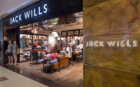 Rising Gatwick sales show travel retail is key to fashion, beauty