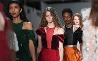 New York Fashion Week : Bibhu Mohapatra souligne la diversité des femmes