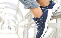 Skechers to open outlet store in Hull