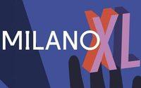 """A Milano XL """"Trionfo d'amore"""", evento sul matrimonio al Castello Sforzesco"""