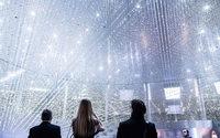 Baselworld lanciert E-Concierge-Service für Aussteller und Besucher