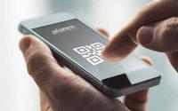 Arianee : la blockchain pour lutter contre les faux dans le luxe