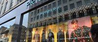 20. Primark Store in Deutschland: Neueröffnung in Leipzig