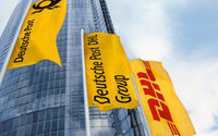Deutsche Post grabs UK Mail in e-commerce parcel delivery race