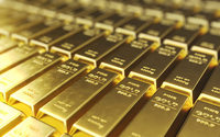 Gold demand shrinks in 2020 on virus fallout: industry