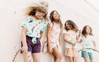 Charlotte Russe sells Peek Kids brand to Mamiye Brothers