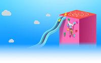 Veepee ha venduto quasi 10 milioni di prodotti per bambini nel 2020