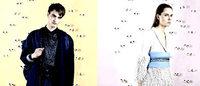 Hyères 2014: les noms des finalistes mode révélés