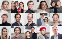 Fashion For Good : 15 start-up rejoignent l'accélérateur Plug and Play