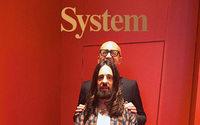 Глобальное партнерство Buro 24/7 и System