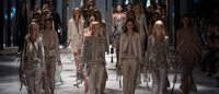 Milan Fashion Week: shorter week, but revitalized