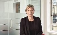 Intu promotes Barbara Gibbes to interim CFO role