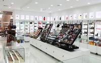 Crece el mercado de la belleza y perfumería en Perú en 2017