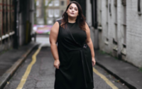M&S launches major plus-size offer