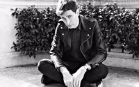 Hedi Slimane replaces Phoebe Philo at Céline, adds menswear