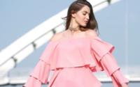Koovs names UK's Chilton to top design post