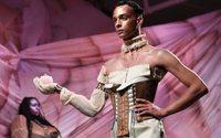 Fashion Week de New York : la mode rock'n'roll de Maison the Faux