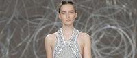 Londres, Paris, Milão e Nova Iorque na rota comercial de moda da ANJE