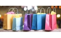 Comerciantes de Lisboa depositam esperança nos turistas para aumentar vendas de Natal
