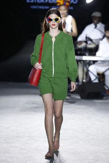 Ester Ferrando Knitwear