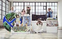 La corsa della moda per l'inclusione sociale