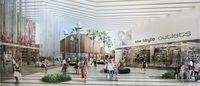Neinver y TIAA Henderson Real Estate se alían para crear en Europa una plataforma líder de centros outlet